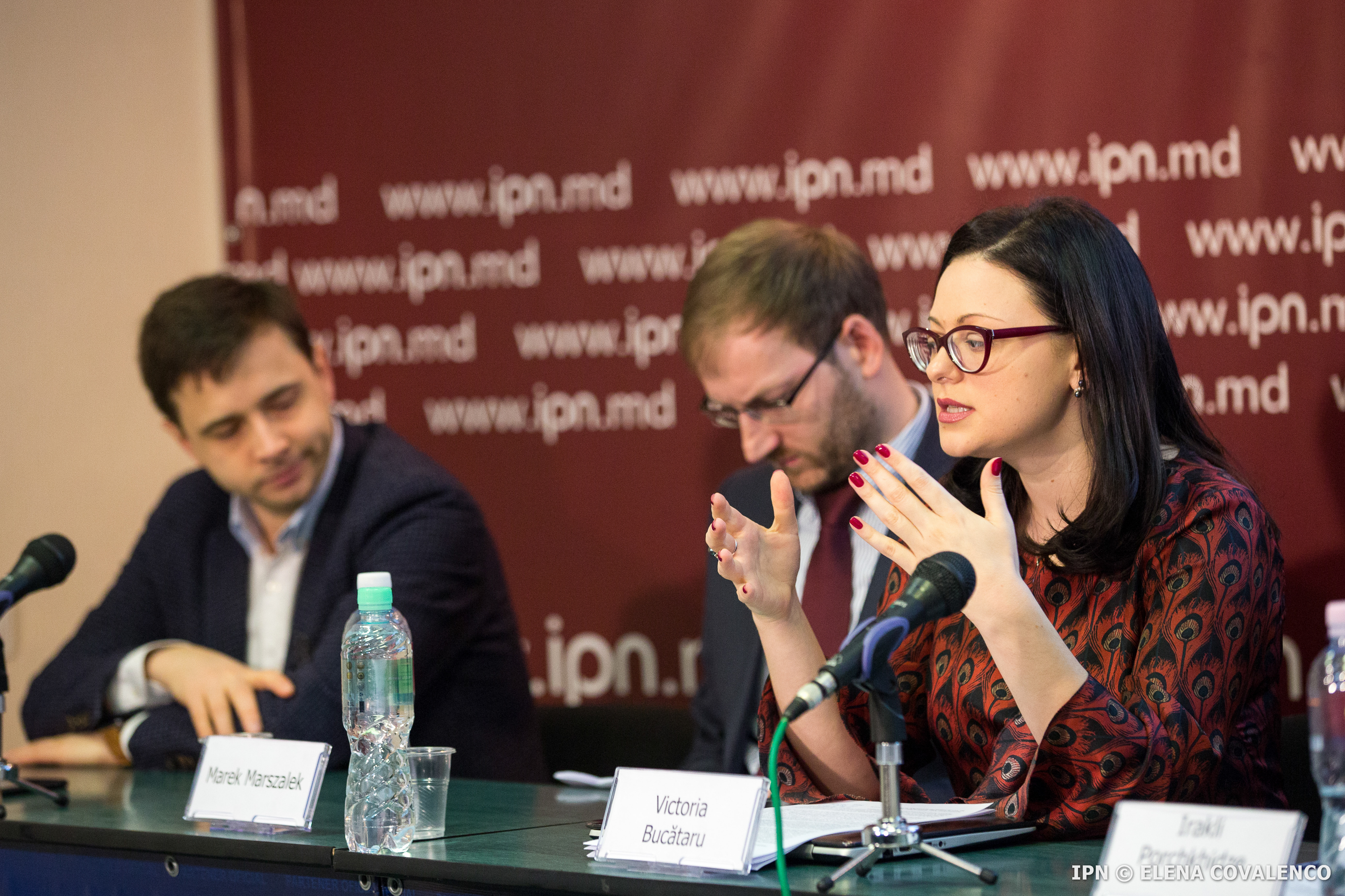 Ape defective communication on european course generates greater though the european association of moldova is one of the main foreign policy courses opinion polls show the popularity of the european integration idea publicscrutiny Choice Image